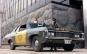 Полицейские авто Квебека