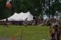 Канаваки фестиваль