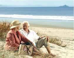 Какой размер пенсии инвалида 2 группы чернобыльца
